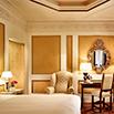 401 Room