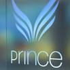 PrinceSign
