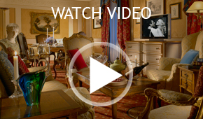 La Vendemmia Luxury Event In Rome Hotel Package At Royal Splendide