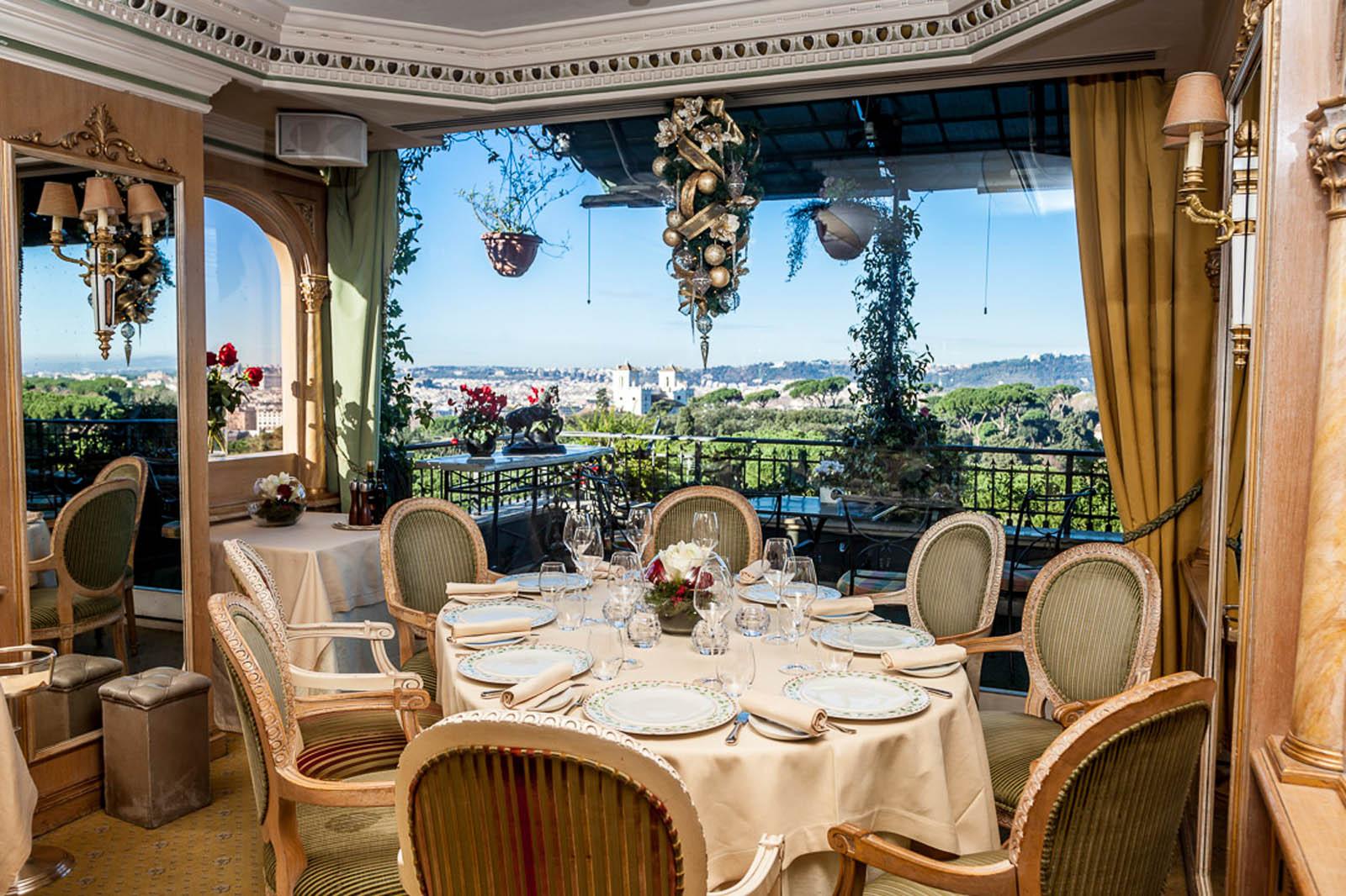 Restaurant villa fashion roth 55 best Boa Hancock images on Pinterest Boas, One piece and