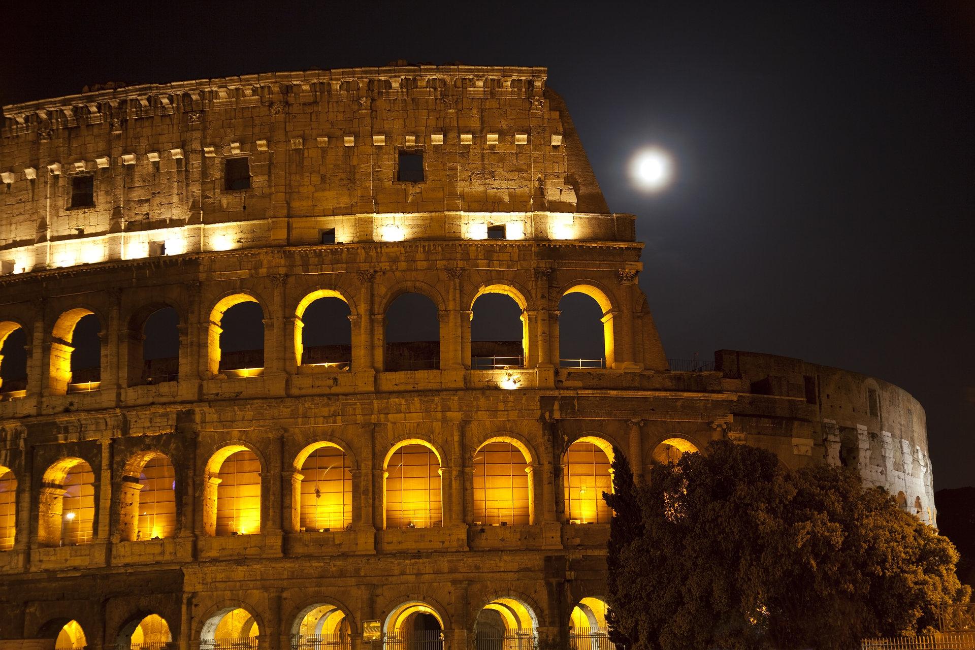 Splendide Royal Hotel A Roma - Sito Ufficiale