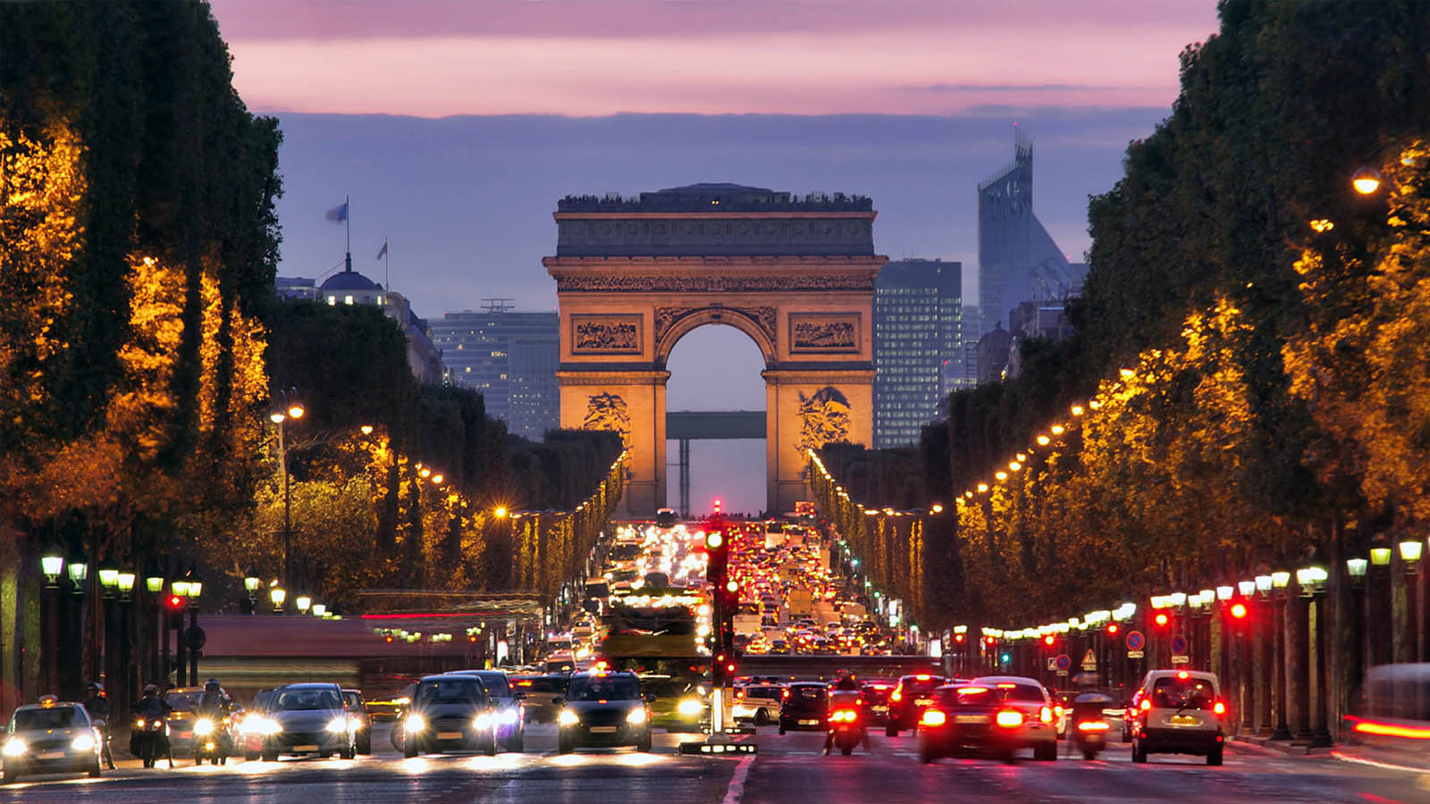 http://www.robertonaldicollection.com/wp-content/uploads/2017/05/Parigi-Offerte.jpg